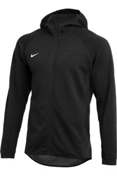 Куртка спортивного костюма Nike Dri-FIT Showtime Hoodie CQ0306-010 - фото 11966
