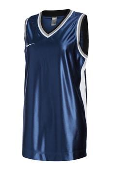 Майка баскетбольная Nike GOLD WOMEN TANK 119802-425 - фото 7610