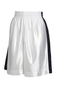 Шорты баскетбольные Nike Womens Supreme Shorts 119803-102 - фото 7612
