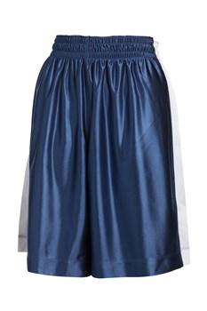 Шорты баскетбольные Nike Womens Supreme Shorts 119803-425 - фото 7614