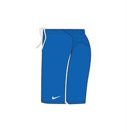 Шорты футбольные Nike BRASIL SHORT 119821-463 - фото 7617