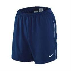 Шорты футбольные Nike BRASIL SHORT 119822-410 - фото 7618