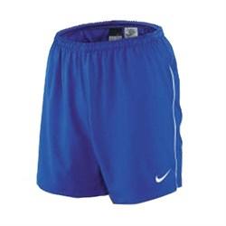 Шорты футбольные Nike BRASIL SHORT 119822-463 - фото 7619
