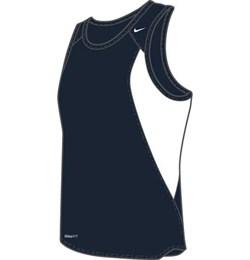 Майка л/атлетическая Nike  212873-452 - фото 7644