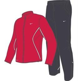 Костюм спортивный Nike Micro Fibre Warm-Up 212885-611 - фото 7648