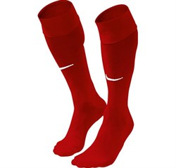 Гетры Nike PARK II GAME SOCK 237186-648 - фото 7672