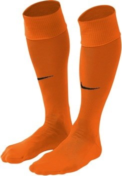 Гетры Nike PARK II GAME SOCK 237186-815 - фото 7674