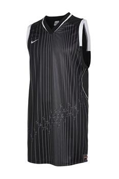 Майка баскетбольная Nike Generic Star Tank 263294-010 - фото 7680