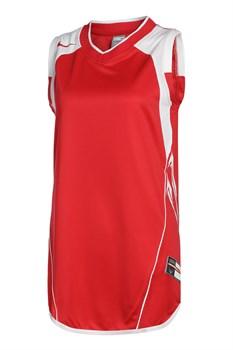 Майка баскетбольная Nike Generic Rainbow Tank 263297-614 - фото 7689