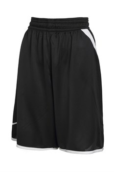 Шорты баскетбольные Nike Generic Rainbow Short  263298-010 - фото 7691