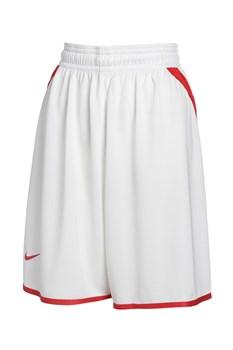 Шорты баскетбольные Nike Generic Rainbow Short  263298-101 - фото 7693