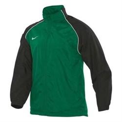 Куртка ветрозащитная Nike TEAM RAIN JACKET II 264654-302 - фото 7700
