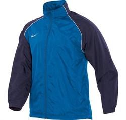Куртка ветрозащитная Nike TEAM RAIN JACKET II 264654-463 - фото 7701