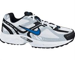 Кроссовки Nike COMPETE 318228-141 - фото 7731