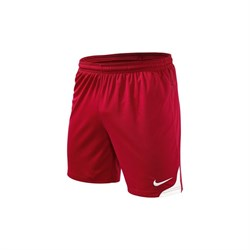Шорты футбольные Nike DRI-FIT KNIT GAME SHORT 332680-648 - фото 7752