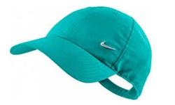 Бейсболка Nike METAL SWOOSH CAP 340225-380 - фото 7757