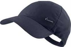 Бейсболка Nike METAL SWOOSH CAP 340225-451 - фото 7759