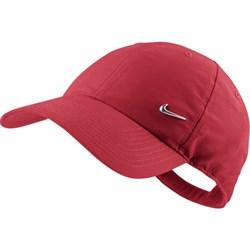 Бейсболка Nike METAL SWOOSH CAP 340225-657 - фото 7760