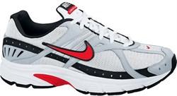 Кроссовки Nike Xccelerate 344629-161 - фото 7763