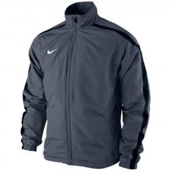 Куртка спортивного костюма Nike COMP 11 WVN WUP JKT WP WZ 411810-001 - фото 7799