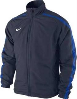 Куртка спортивного костюма Nike COMP 11 WVN WUP JKT WP WZ 411810-451 - фото 7801