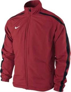 Куртка спортивного костюма Nike COMP 11 WVN WUP JKT WP WZ 411810-648 - фото 7802