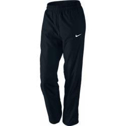 Брюки спортивные Nike WOMEN CLUB  WOVEN  PANT 411835-010 - фото 7806