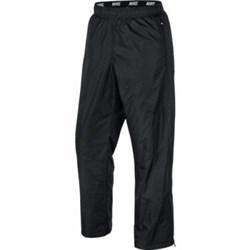 Брюки утепленные Nike SF1 DEFIANCE PANT 437060-010 - фото 7825