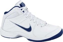 Обувь баскетбольная Nike THE OVERPLAY VI 443456-102 - фото 7829