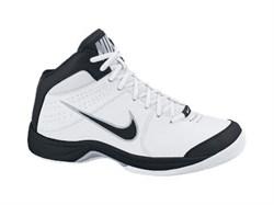 Обувь баскетбольная Nike THE OVERPLAY VI 443456-104 - фото 7830