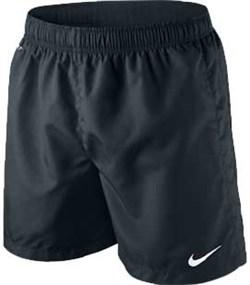 Шорты футбольные Nike FOUND 12  WOVEN SHORT WB 447439-010 - фото 7838