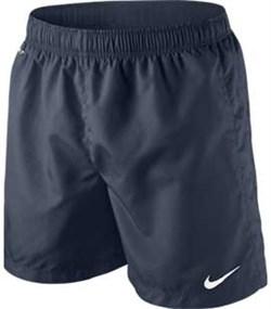 Шорты футбольные Nike FOUND 12  WOVEN SHORT WB 447439-451 - фото 7839