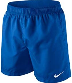 Шорты футбольные Nike FOUND 12  WOVEN SHORT WB 447439-463 - фото 7840