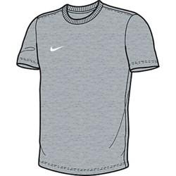 Футболка Nike TS CORE TEE 454798-050 - фото 7857