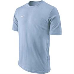 Футболка Nike TS CORE TEE 454798-440 - фото 7858