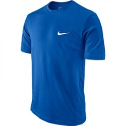 Футболка Nike TS CORE TEE 454798-463 - фото 7859