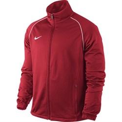 Куртка спортивного костюма Nike FOUND 12 POLY JACKET WP WZ 473958-657 - фото 7874