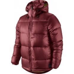 Куртка зимняя Nike 800 FILL DOWN JKT 479445-677 - фото 7878