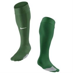 Гетры Nike PARK IV SOCK 507815-302 - фото 7886