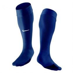 Гетры Nike PARK IV SOCK 507815-410 - фото 7887