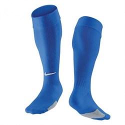 Гетры Nike PARK IV SOCK 507815-463 - фото 7888