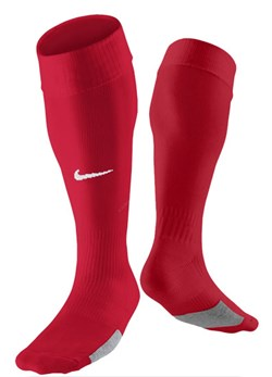 Гетры Nike PARK IV SOCK 507815-657 - фото 7890