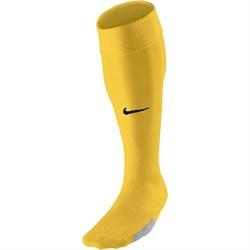 Гетры Nike PARK IV SOCK 507815-703 - фото 7891