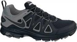 Кроссовки Nike AIR ALVORD 10 WS 511234-001 - фото 7892
