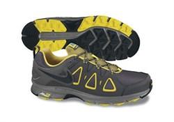 Кроссовки Nike AIR ALVORD 10 WS 511234-002 - фото 7893