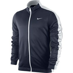 Куртка разминочная Nike LEAGUE KNIT JACKET 512913-451 - фото 7903