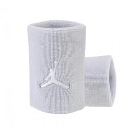 Нарукавник баскетбольный Nike JORDAN DOMINATE WRISTBAND 519604-078 - фото 7906