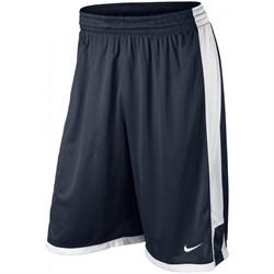 Шорты баскетбольные Nike TEAM POST UP SHORT 521136-451 - фото 7940