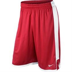 Шорты баскетбольные Nike TEAM POST UP SHORT 521136-657 - фото 7941