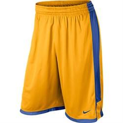 Шорты баскетбольные Nike TEAM POST UP SHORT 521136-739 - фото 7942